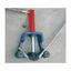 SPB520N-1025Nパイプベンダー(油圧式)スーパーツール 製品画像