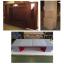 『オーダー家具製作』のご紹介 製品画像