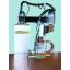 テーブル式スポット溶接機『SPOTMAN』 製品画像