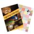 『和風照明器具カタログ』『海外照明総合カタログ』※2冊進呈中 製品画像