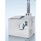 生ごみ処理機(業務用電気乾燥方式) 製品画像