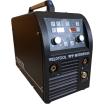 アルミ溶接に最適 パルスミグ溶接機WT-MIG225AL 製品画像