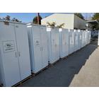 非常時用電力供給システム マグネシウム発電機 製品画像
