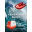 増水・津波・氾濫など水害から身を守る!防災・救命艇 製品 製品画像