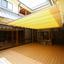 スライドオーニングテント 「ソラカゼ」 製品画像