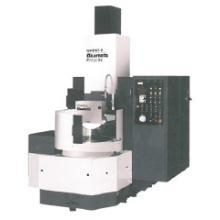 ロータリー平面研削盤シリーズ 「PRG6DX 8DX」 製品画像