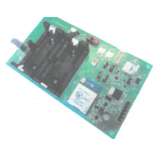 無線システム『LoRa(TM)』 製品画像