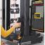 【万能材料試験機】延長保証サービス 製品画像