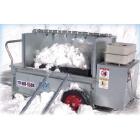 移動型融雪機『MV-15DX』 製品画像