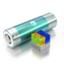 開発向け材料開発CAE「GeoDict」 製品画像