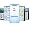 モバイルアプリ作成ツール「Platio(プラティオ)」 製品画像