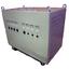 補助電源コンセント付三相電源変圧器 製品画像