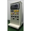 特別高圧用 保護制御総合装置 製品画像