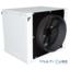 個別空調システム『マルチキューブ』大空間で1人1台温度調節可能! 製品画像