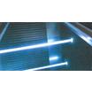 Steril-Aire UVCエミッター 製品画像