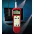 音波式 ベルト張力計 製品画像