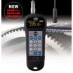音波式ベルト張力計『U-550』※7月発売予定 製品画像