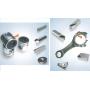 【鄭州ダイヤ】高精度!低価格!コンロッド加工用PCD、CBN工具 製品画像