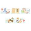 『シュリンク包装』のご提案 製品画像