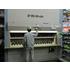 縦型回転自動棚『ロータリーストッカー』※納入事例付きカタログ進呈 製品画像