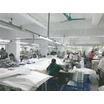 OEM製造 製品画像