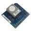 COセンサモジュール『CO-S20-3V』 製品画像