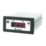 高性能デジタル温度調節計『DM-6シリーズ』 製品画像