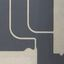 電磁シールドシート 抜き加工・貼り合わせ 製品画像