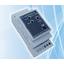 液面レベルセンサ 容器の外から貼るだけで液面レベルをリニア検出 製品画像