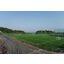 【施工実績例】ルネス紅葉スポーツ柔整専門学校グラウンド改修工事 製品画像