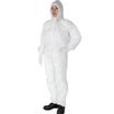 保護服(1層タイプ)『TPSシリーズ』 製品画像
