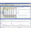 計測データ処理システム 「Mr.Manmos」 製品画像