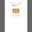 日本エリーズマグネチックス『取扱製品総合カタログ』ダイジェスト版 製品画像