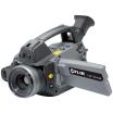 二酸化炭素ガス検知用赤外線カメラ『FLIR GF343』 製品画像