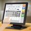 シンプルブラウザ ver.3(Simple Browser) 製品画像