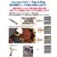 Pop-A-Plug(熱交換器チューブの閉止プラグ) 製品画像
