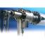 フィルム熱加工用途に最適◎冷却機能付「ハイブリッドロール」 製品画像