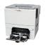 GHS対応フルカラーラベルプリンター JP600-LC 製品画像