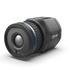 固定式サーモグラフィカメラ『FLIR Axxxシリーズ』 製品画像