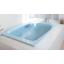 鋳物ホーロー浴槽(直焚浴槽シリーズ) 製品画像