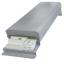 DALI調光対応電源(開発中) 製品画像
