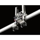 ガントリーローダー「高性能ロボットシミュレーションで生産性向上」 製品画像