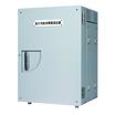 リチウムイオン電池式 無停電電源装置 Lio UPS2 製品画像