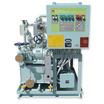 ディーゼルエンジン燃料油清浄装置 NEW OFROユニット 製品画像