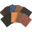 Gesswein社 不織布研磨材「セラップブライト」コンポシート 製品画像