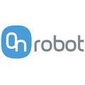 協働ロボット向けロボットハンド『OnRobot』 製品画像
