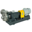 プロセス渦流タービンポンプ TN 製品画像