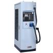 電気自動車用急速充電器 単相200V入力 SDQC-301 製品画像