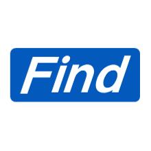 業務特化型ワークフローシステム「Findワークフロー」 製品画像