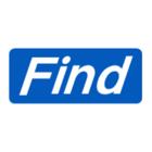 Findワークフロー 製品画像